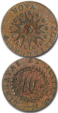 1785-nova-constellatio-copper