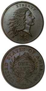 1793-wreath-large-cent