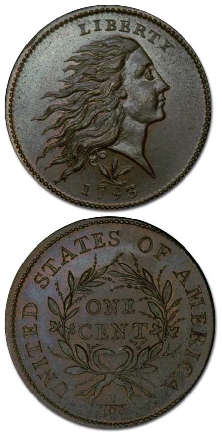1793-wreath-large-cent