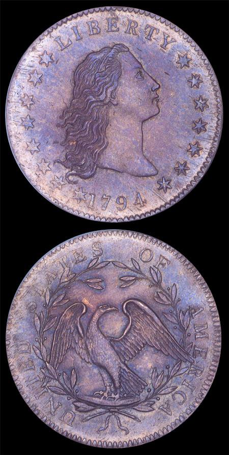 1794-flowing-hair-dollar-ex-lelan-rogers