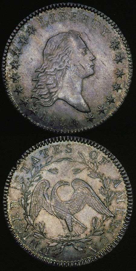 1794-flowing-hair-half-dollar-ex-hayes