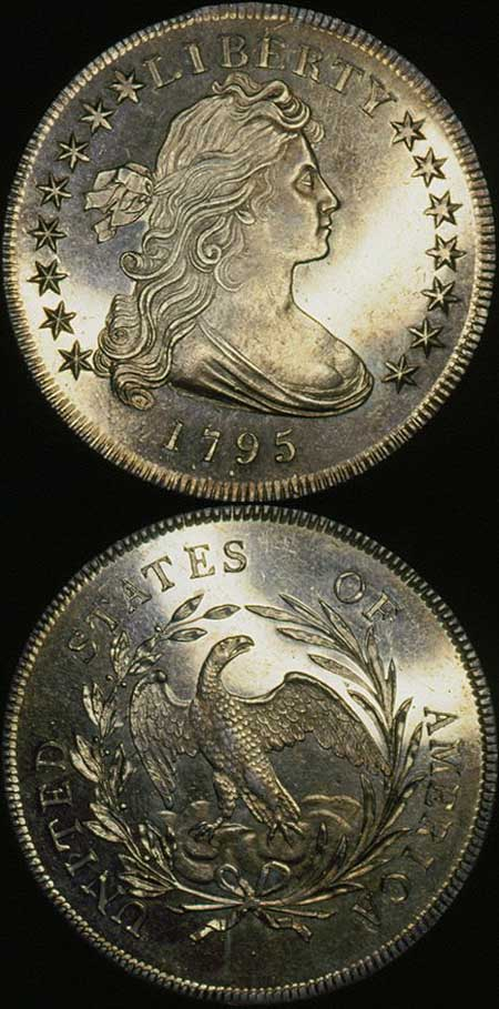 1795-draped-bust-dollar-small-eagle-ex-hayes