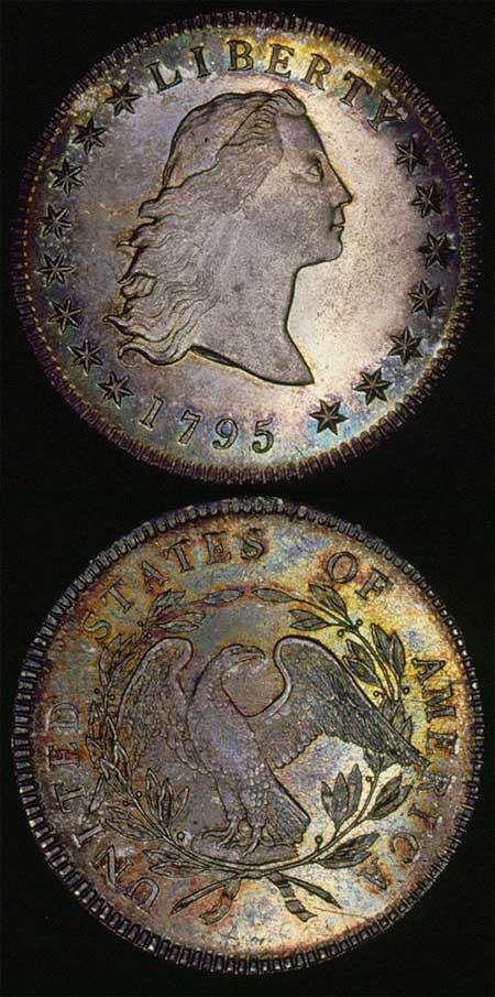 1795-flowing-hair-dollar