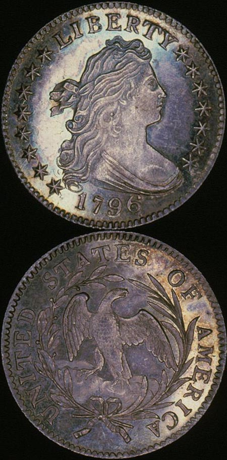 1796-draped-bust-dime-ex-hayes