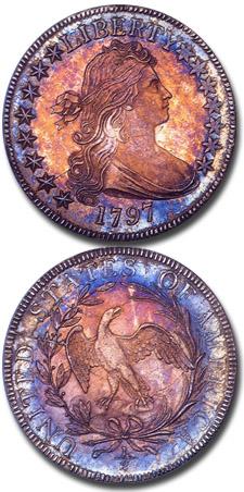 1797EAH-PP