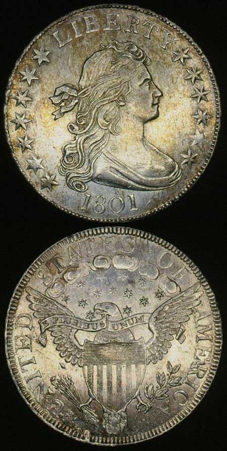 1801-draped-bust-half-dollar-ex-hayes