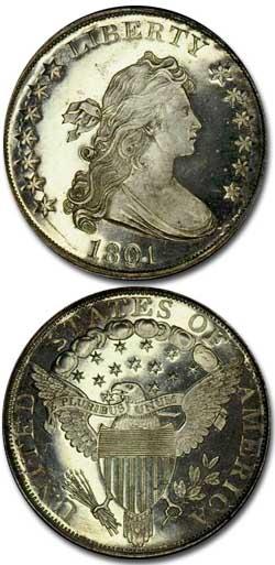 1801-draped-bust-dollar