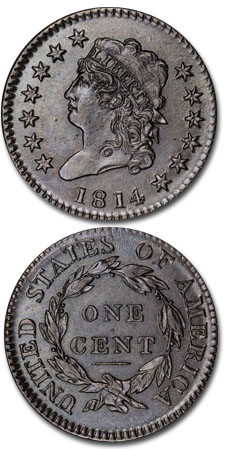 1814LGC-PP