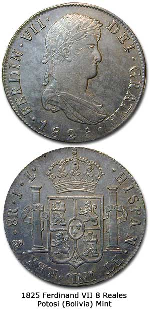 1825-ferdinand-the-seventh-potosi-8-reales