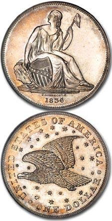 1836GB$-PP