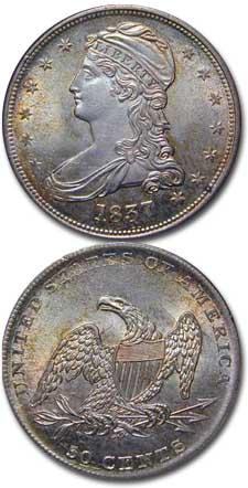 1837REH-PP