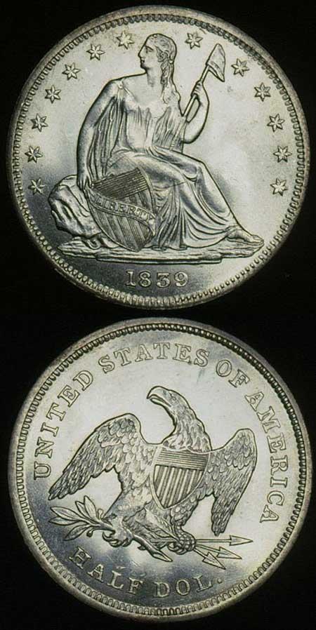 1839-seated-liberty-half-dollar-no-drapery