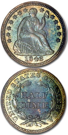 1846SHD-PP