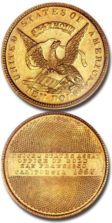 1852-$10-assay-office