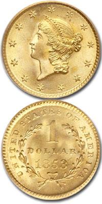 1853-gold-dollar-type1