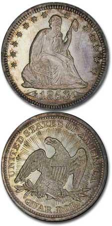 1853STQ-PP
