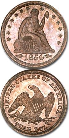 1854STQ-PP