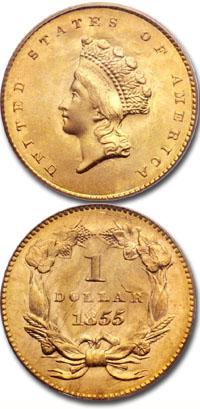 1855-gold-dollar-type2