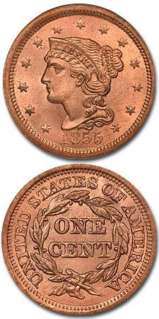 1855LGC-PP