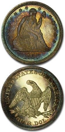 1857-seated-quarter-dollar