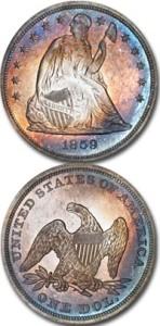 1859-seated-liberty-dollar