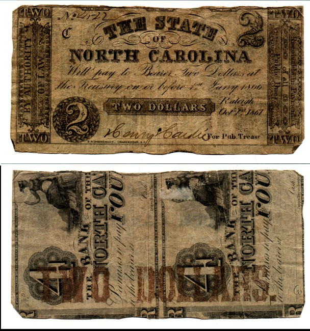 1861-north-carolina-state-two-dollar-note