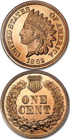 1862-Indian-Head-Cent