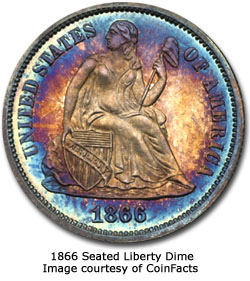 1866-seated-liberty-dime