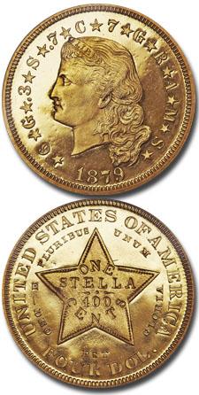 1879-$4-Stella-225