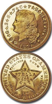 1879-$4-Stella