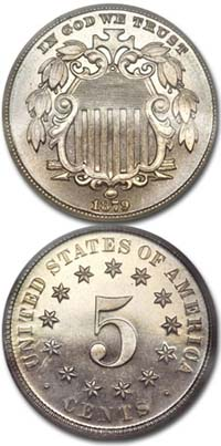 1879-shield-nickel