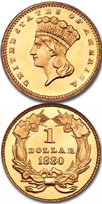 1880-gold-dollar-type1