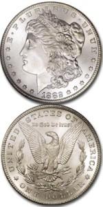 1882cc-morgan-dollar