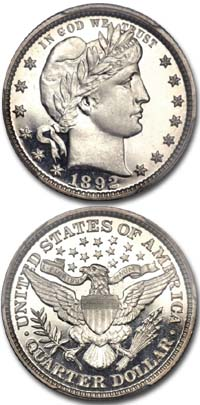 1892-barber-quarter-dollar