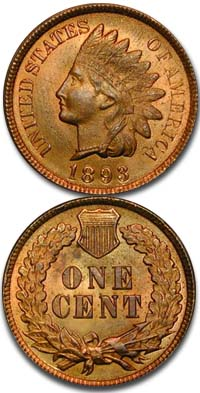 1893-indian-head-one-cent