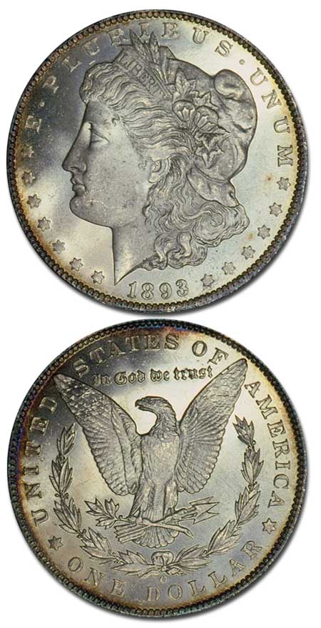 1893o-morgan-dollar