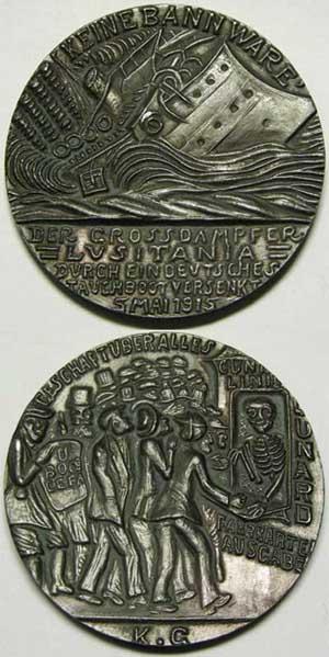 1915-lusitania-karl-goetz-medal