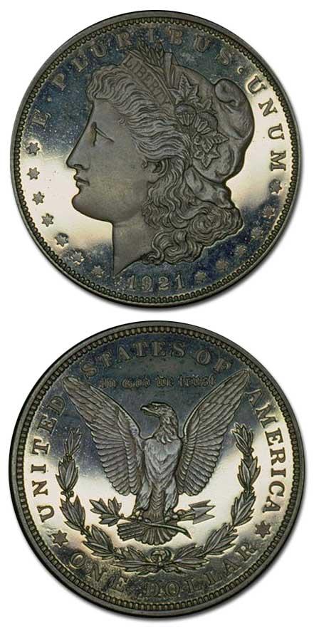 1921-morgan-dollar-chapman-proof