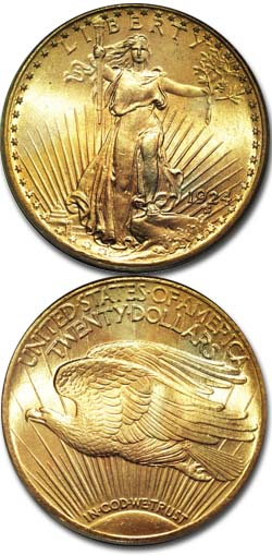 1924-saint-gaudens-double-eagle