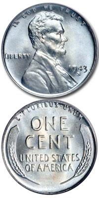 1943-slic