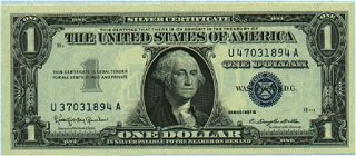 1957B$1SCMissmatchedSerialNo