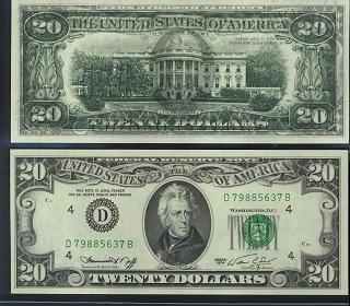 1974$20FRNoffset(PMC)