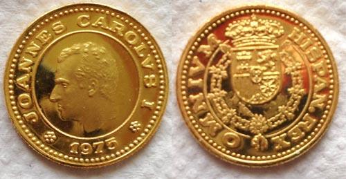 1975-juan-carlos-token