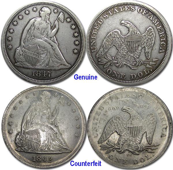 counterfeit-seated-liberty-dollar