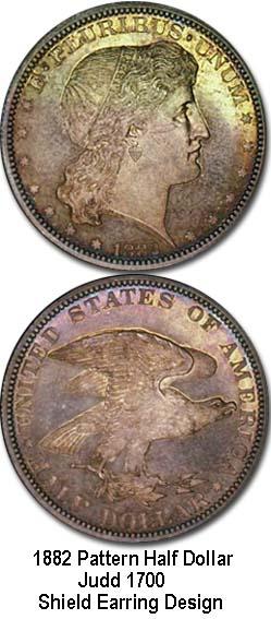 Judd-1700-1882-Pattern-Half-Dollar