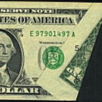 Paper Money Error Values