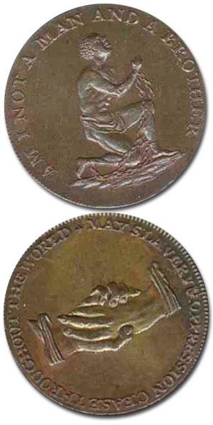 anti-slavery-token