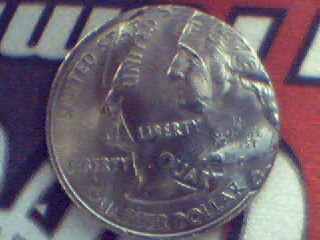 multiple-struck-state-quarter