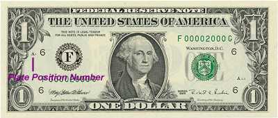 plate-position-number-on-dollar