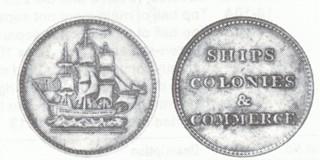 ships-colonies-commerce-token